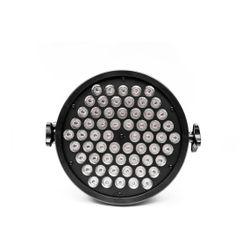Tacho-Pls-270-De-Iluminacion-Par-Led-Rgb-De-270w-3-En-1-Dmx