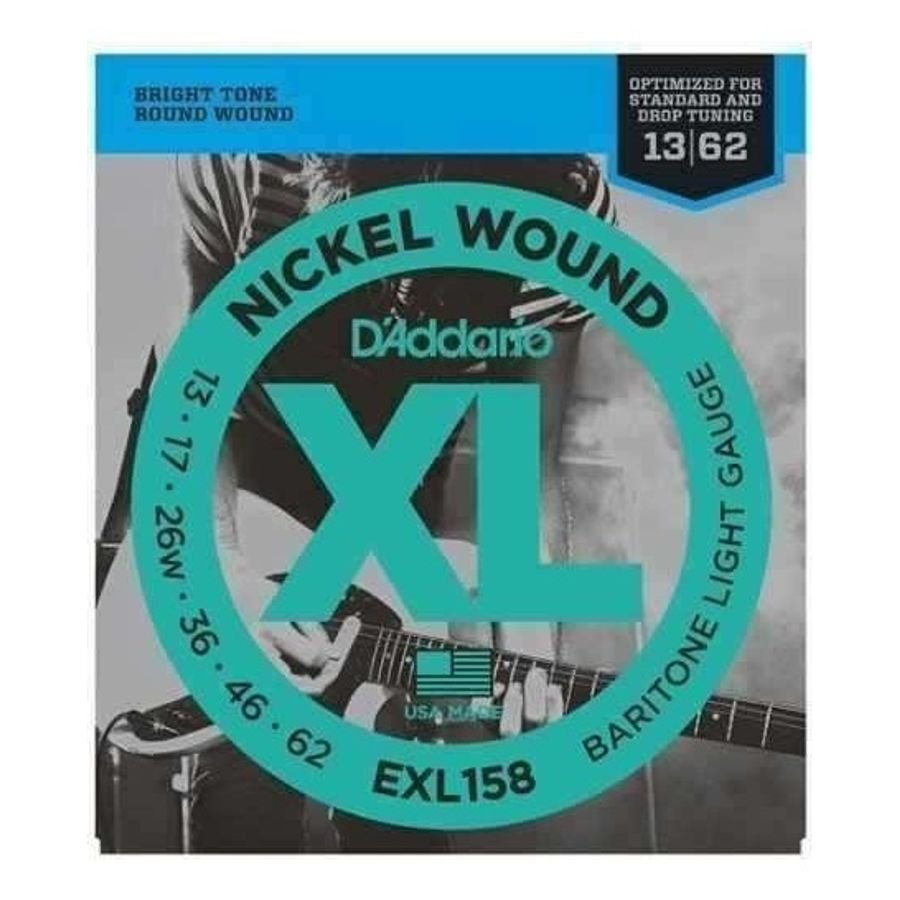 Encordado-Daddario-Exl158-Para-Guitarra-Electrica-013