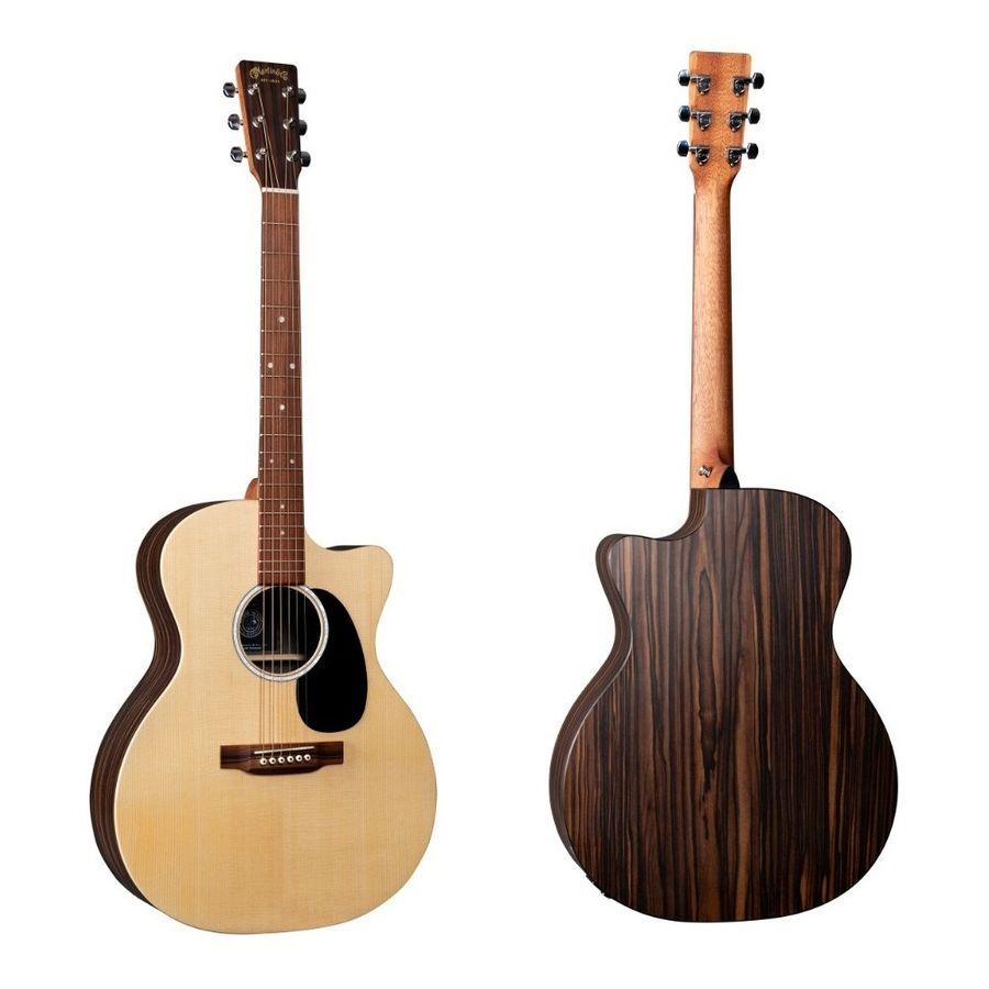 Guitarra-Electro-Acustica-Martin-Gpcx1ae-20th-Fishman