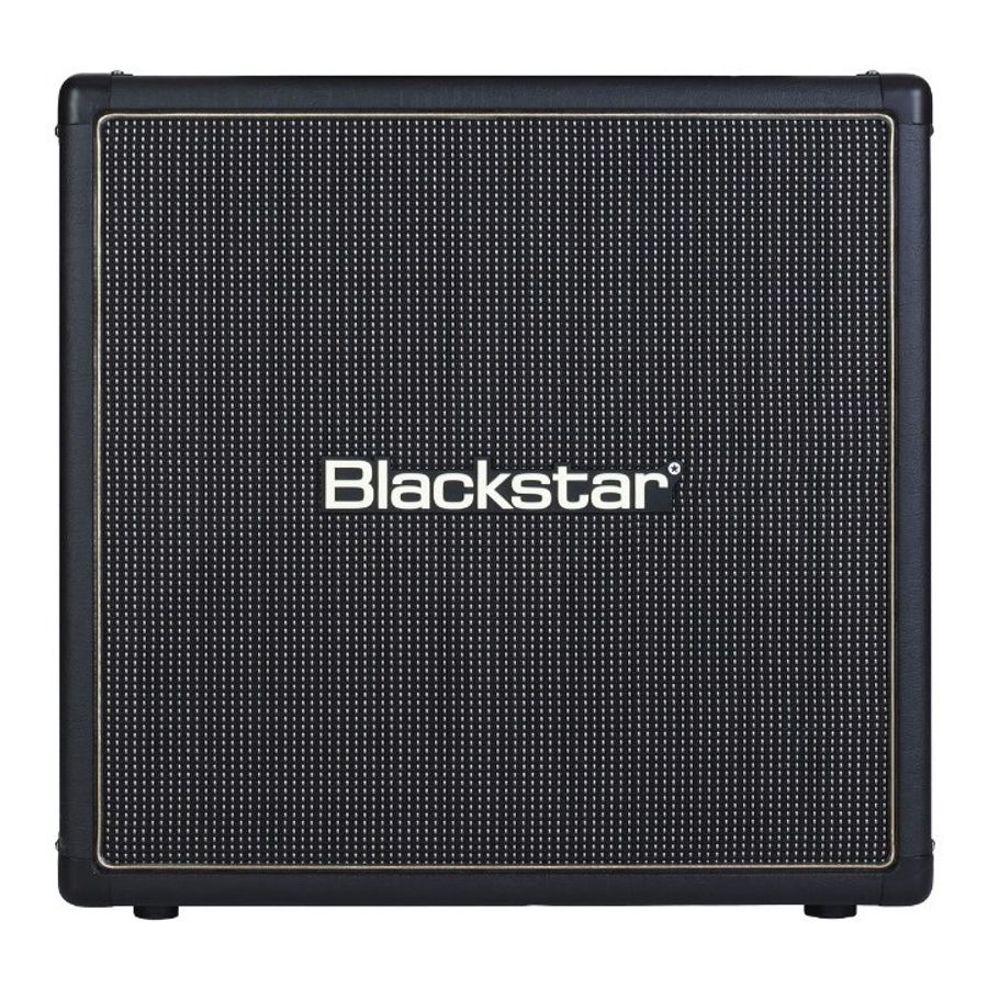 Bafle-Para-Guitarra-Blackstar-Ht-408-60-Watts-Mono-4x8