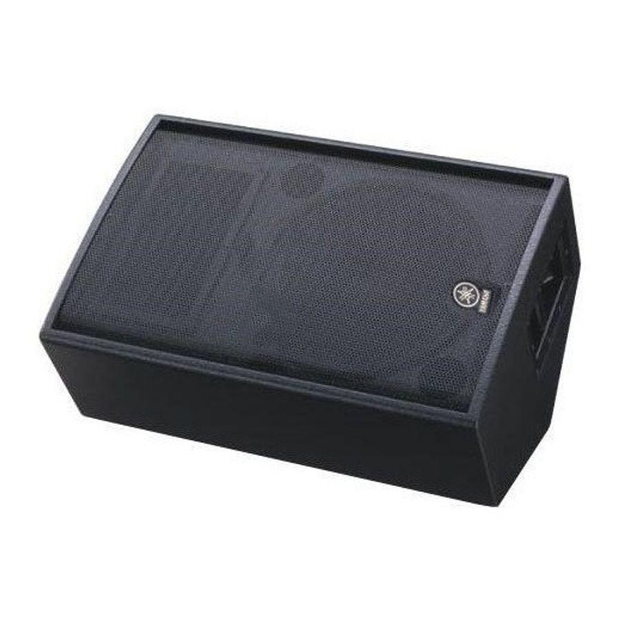 Bafle-Monitor-De-Piso--Yamaha-R15m-800w-8ohms-15