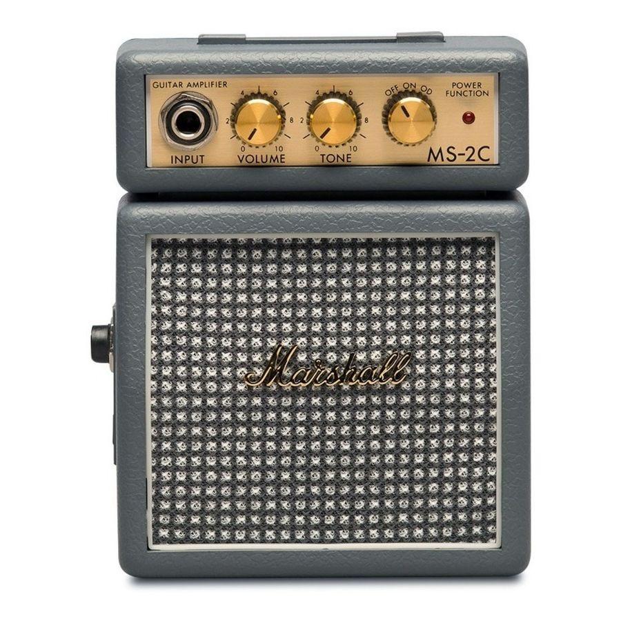 Mini-Amplificador-Marshall-De-Guitarra-Electrica-Ms-2-Gris