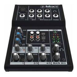 Consola-Mackie-Mix5-De-5-Canales-Mixer-1-Canal-Xlr