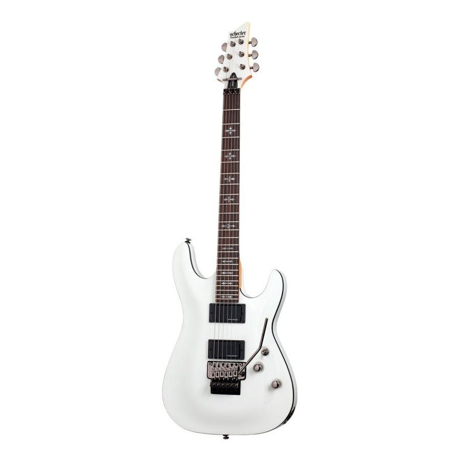Guitarra-Electrica-Schecter-Demon-7-Fr-De-7-Cuerdas-Pickups