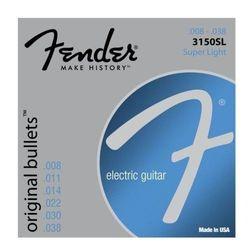 Encordado-Para-Guitarra-Fender-Electrica-Nickel-008