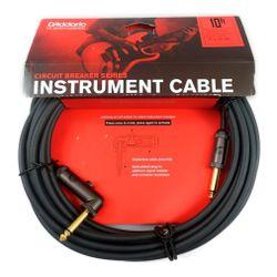 Cable-Instrumento-Pw-agl-10-3-Metros-Interruptor-Plug-Plug