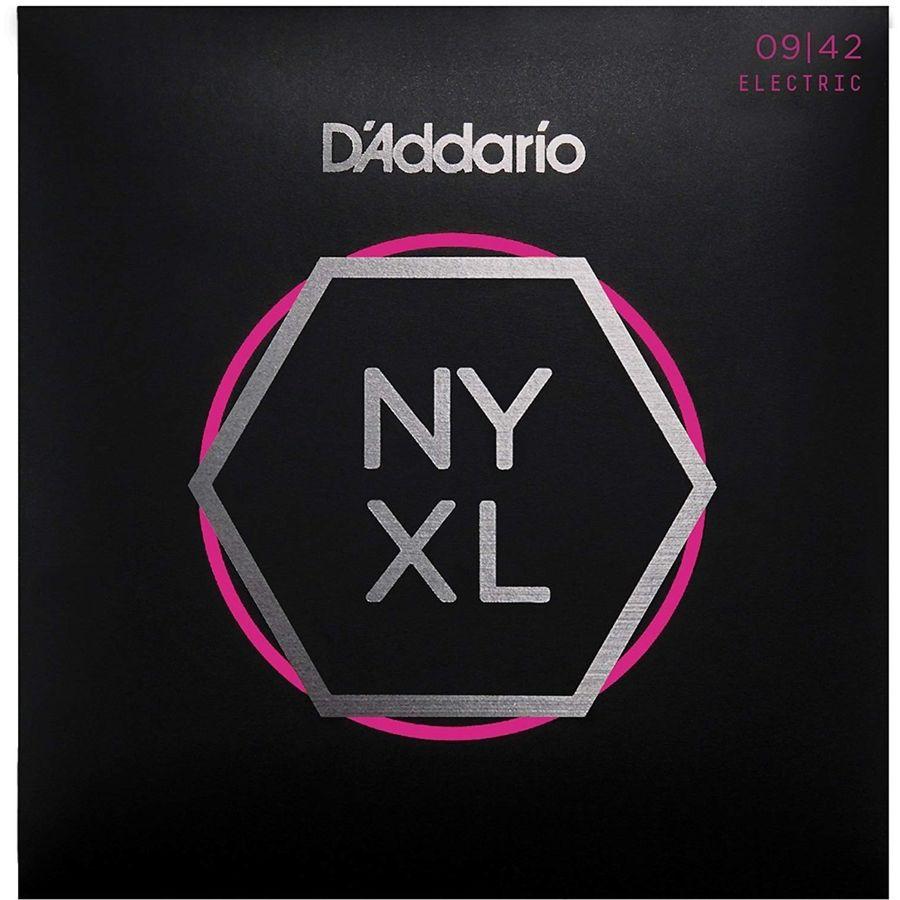Encordado-Para-Guitarra-Electrica-Daddario-Nyxl0942-09