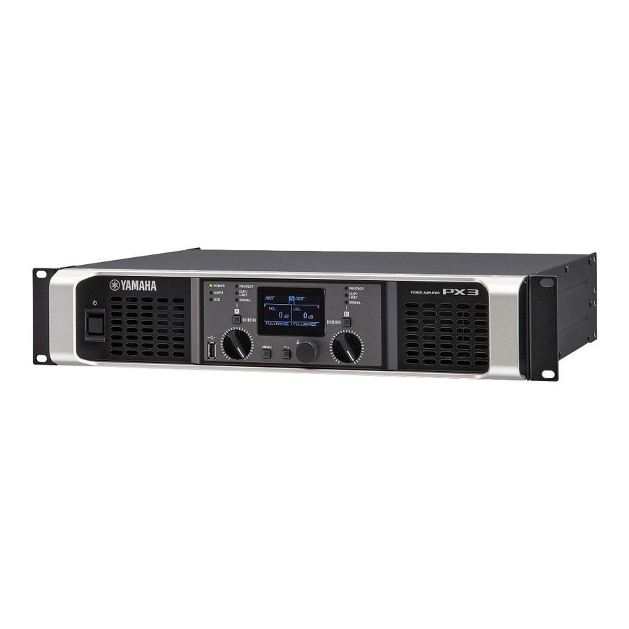 Potencia-Yamaha-Px3-De-2-Canales-300-Watts-8-Ohmios-Xlr