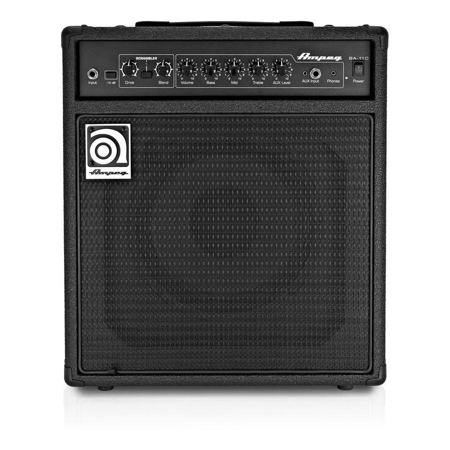 Amplificador-Para-Bajo-Ampeg-Ba110-V2-De-40-Watts-Overdrive