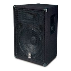 Bafle-Pasivo-Yamaha-Br-10-De-250-Watts-Driver-De-1-Pulgada