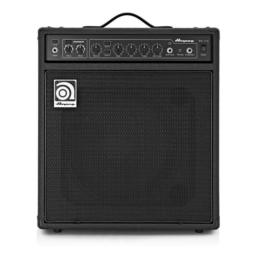 Amplificador-Para-Bajo-Ampeg-Ba112-V2-De-75-Watts-Overdrive