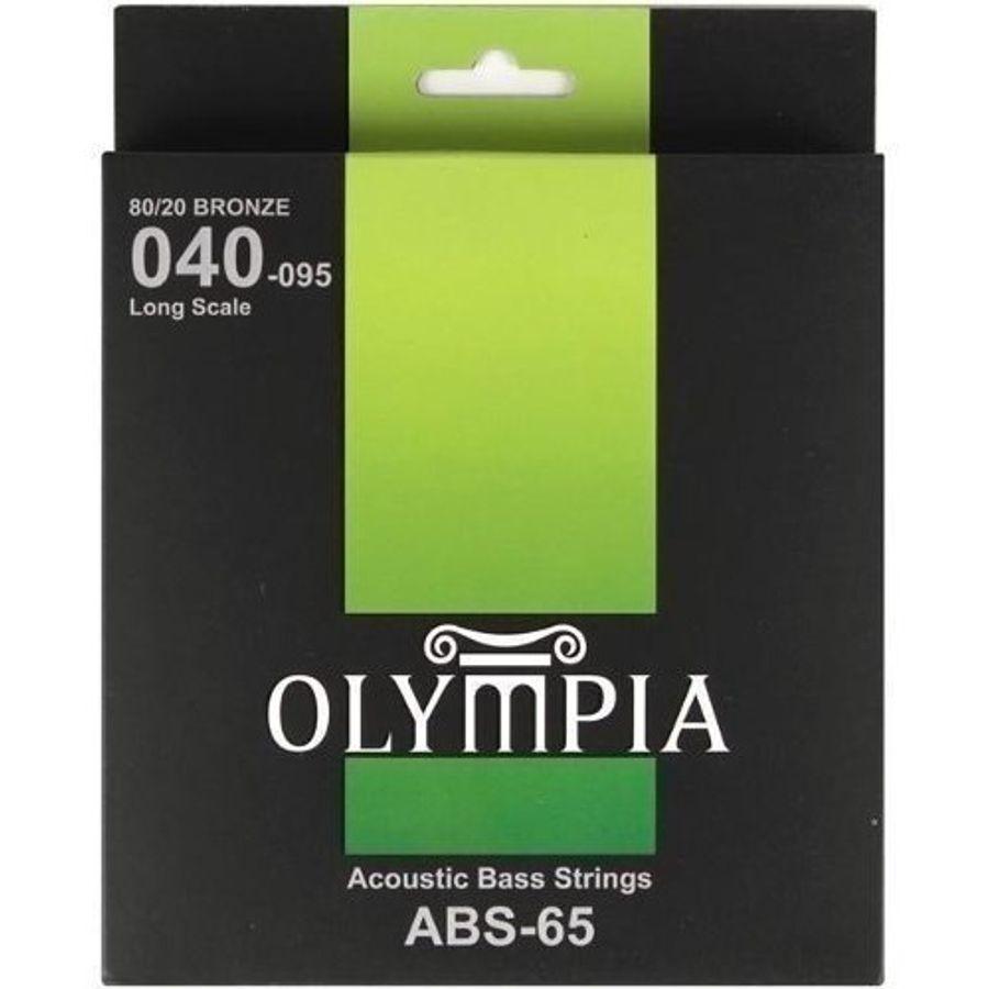 Encordado-Olympia-Abs65-Para-Bajo-Acustico-Bronze-040---095