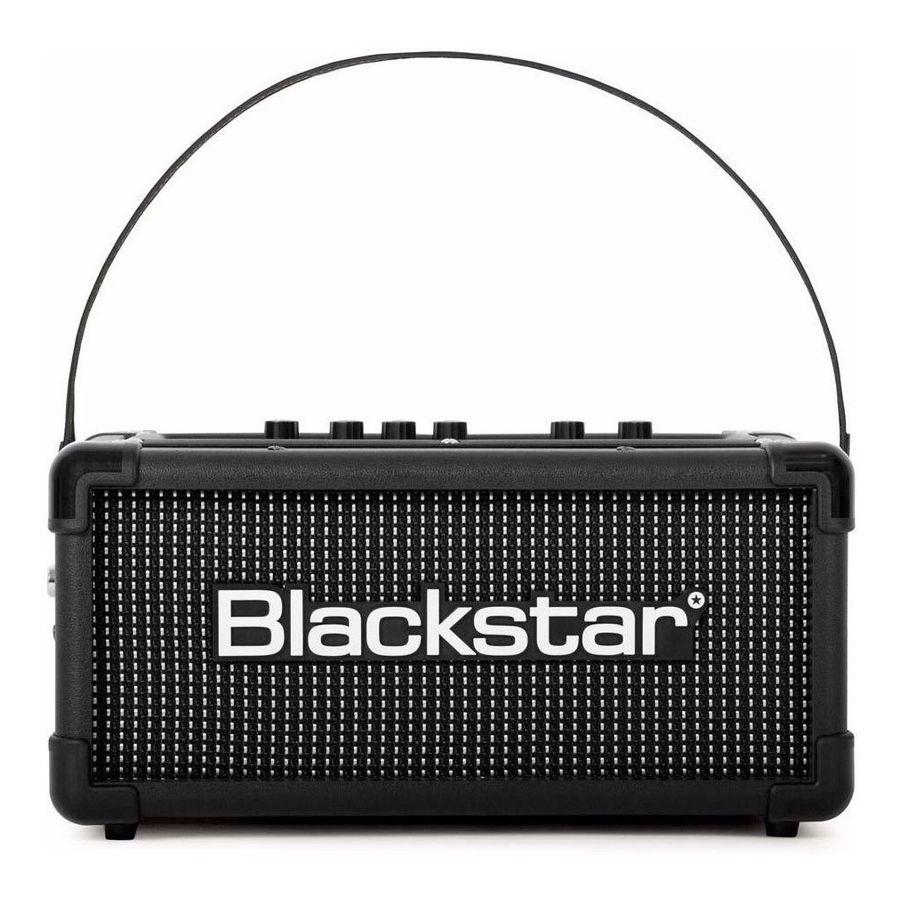 Cabezal-Blackstar-Id-Core-40-H-Amplificador-Para-Guitarra