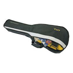 Funda-Para-Guitarra-Electrica-Marca-Madarozzo-Ma-g008-eg-bo-Acolchada-De-Alta-Costura-Diseñadas-Por-Martin-Ritter