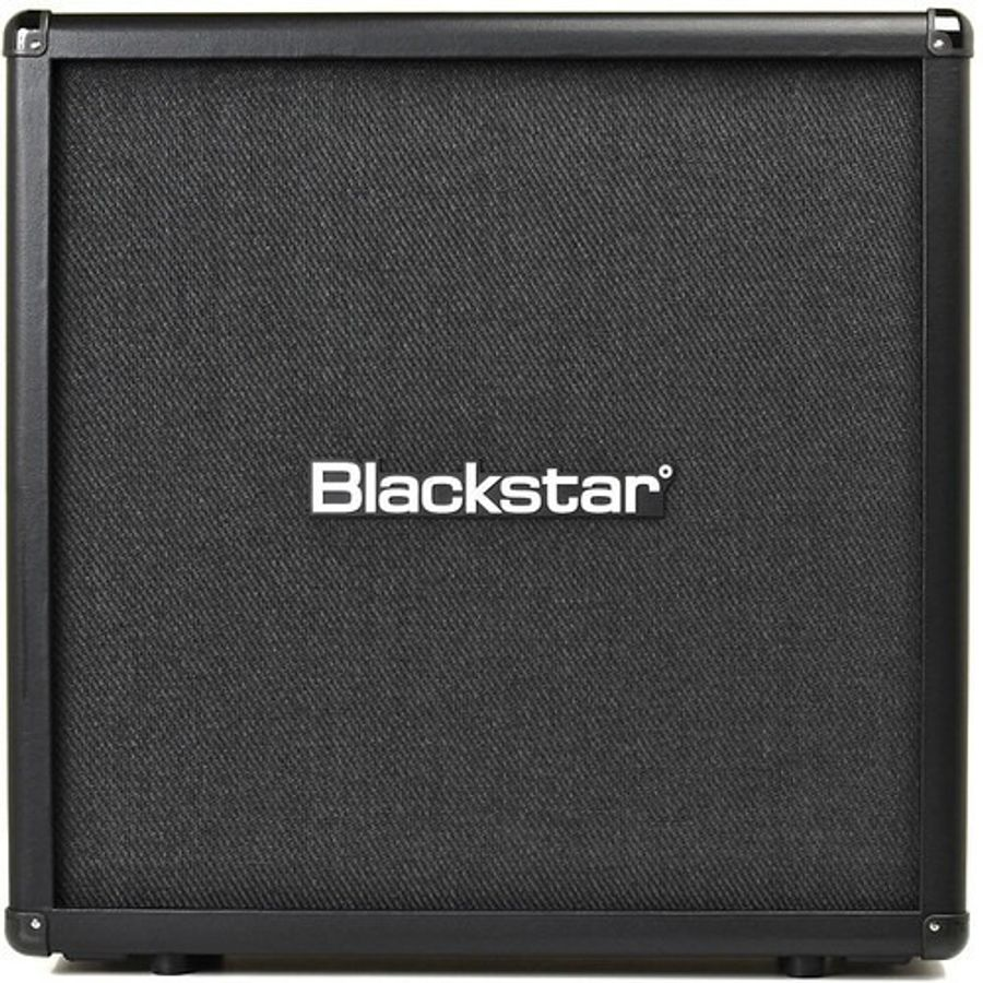 Caja-Bafle-Blackstar-Id412-Con-Parlante-Celestion-4x12-320w