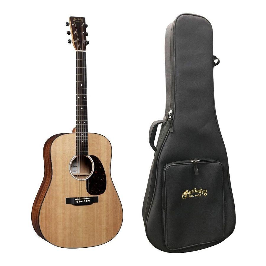 Guitarra-Electro-Acustica-Martin-D-10e-Fishman-Mxt-Con-Funda