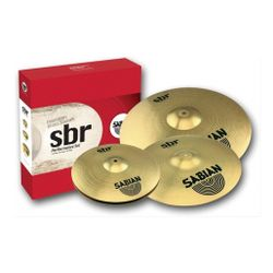 Set-Platos-Platillos-Sabian-Sbr-Performance-14-16-20