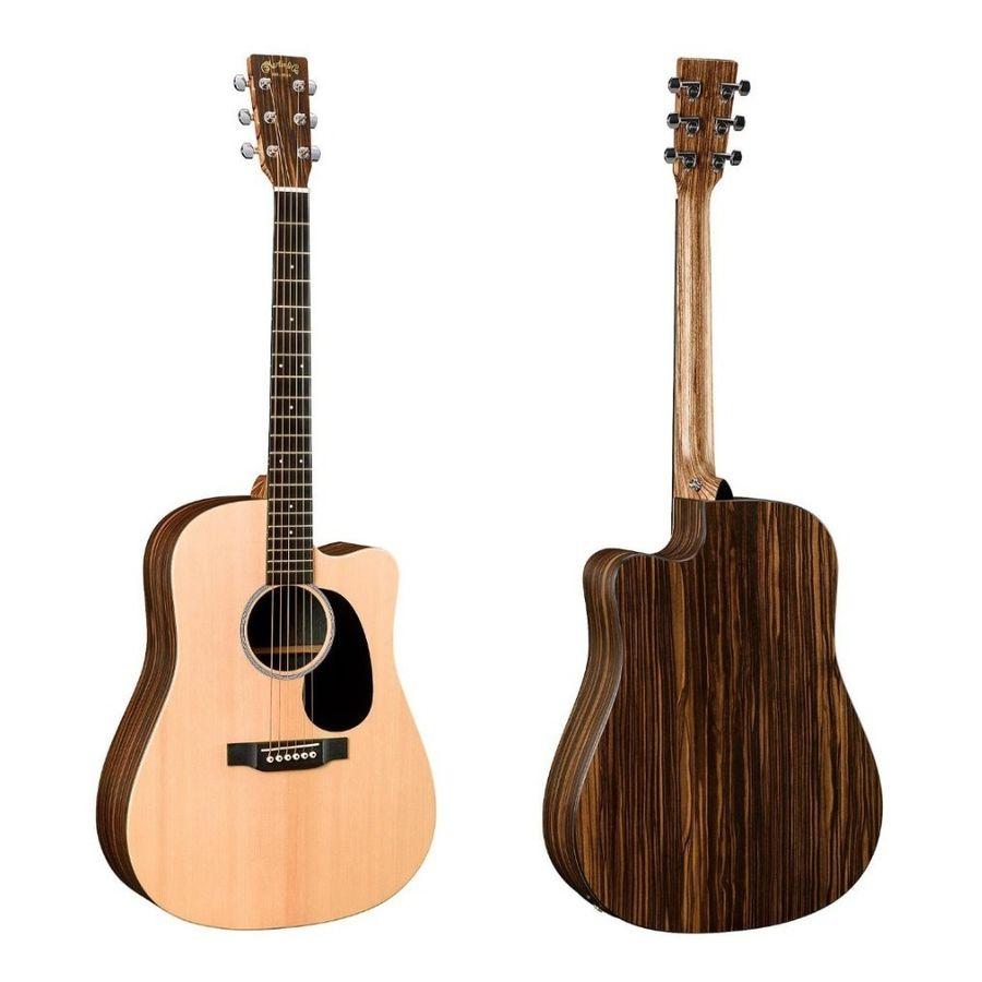 Guitarra-Electro-Acustica-Martin-Dcx1ae-Macassar-Fishman