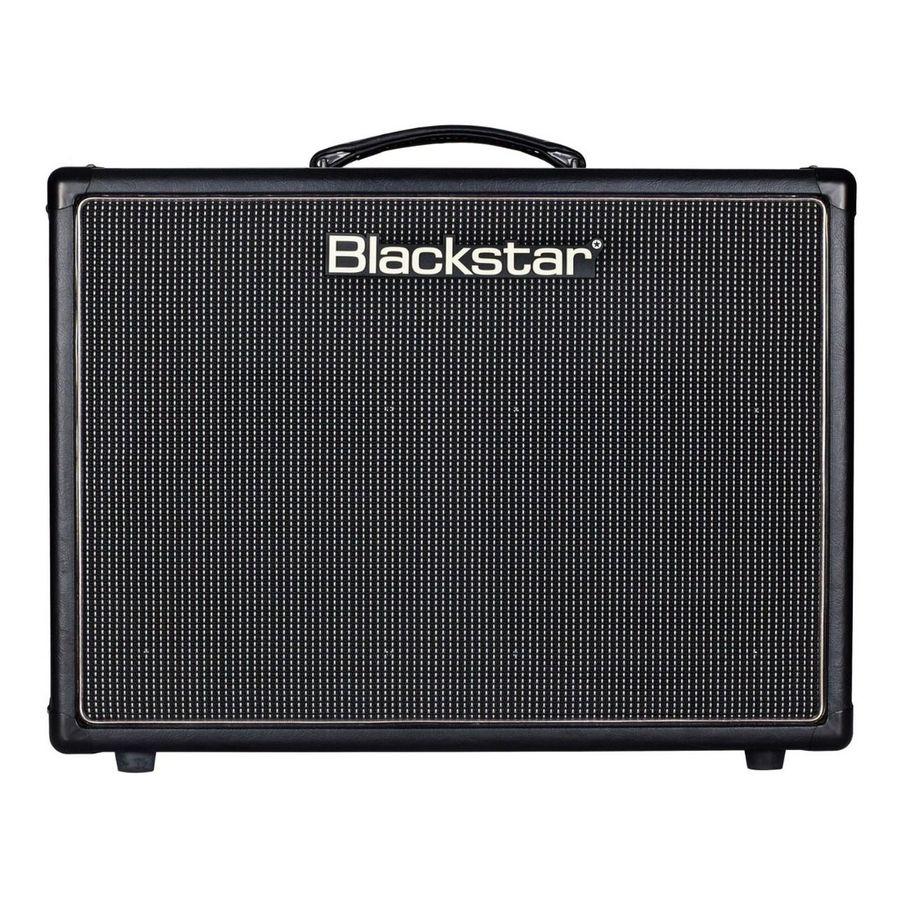 Combo-Guitarra-Blackstar-Ht-5210-Valvular-5w-2x10-2-Canales