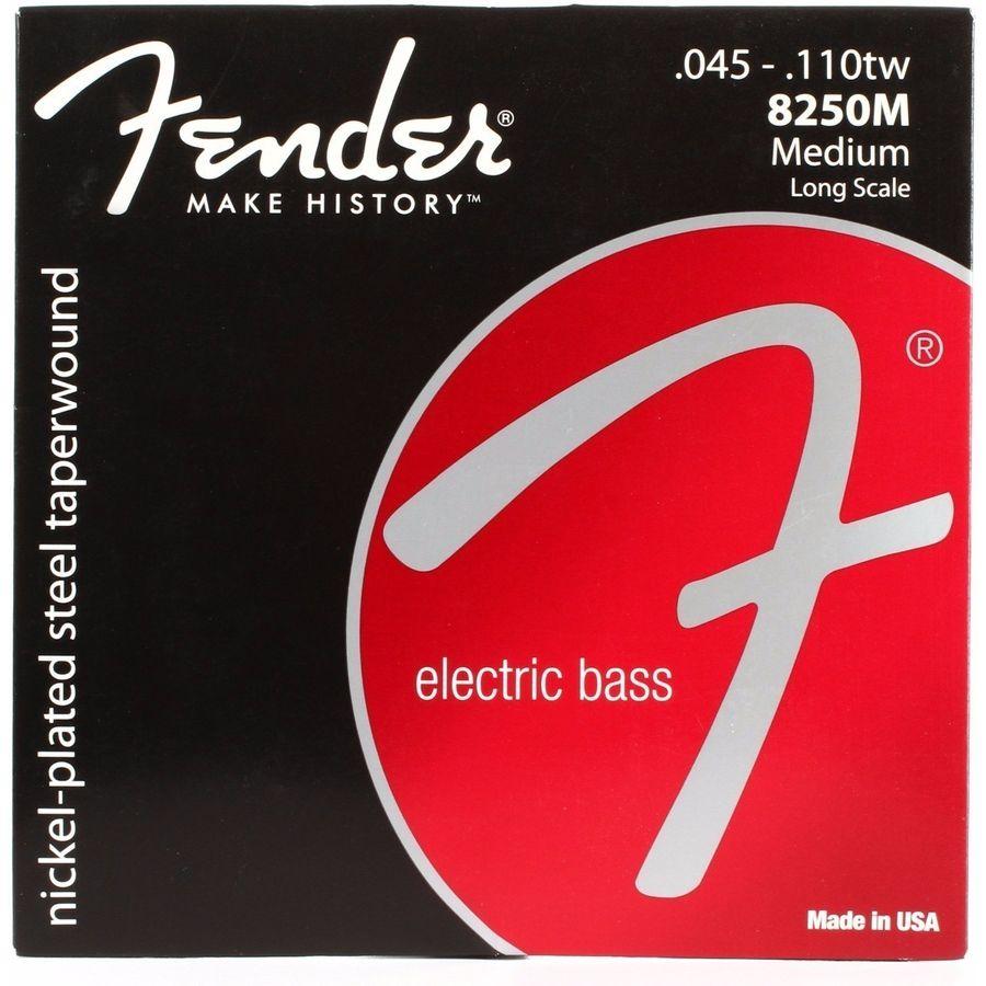 Encordado-Fender-8250m-Para-Bajo-Nps-045-110tw