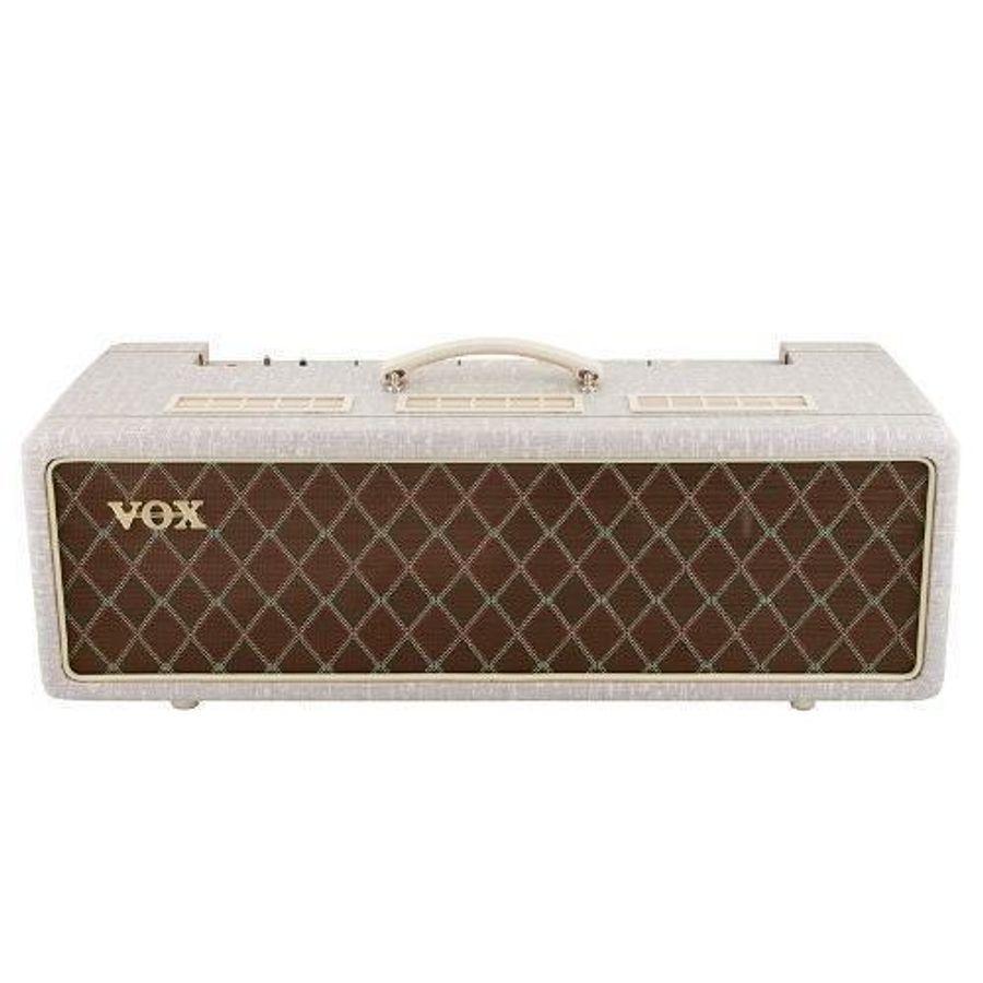 Cabezal-Vox-Ac3-Valvular-30-Watts-Hand-Wired