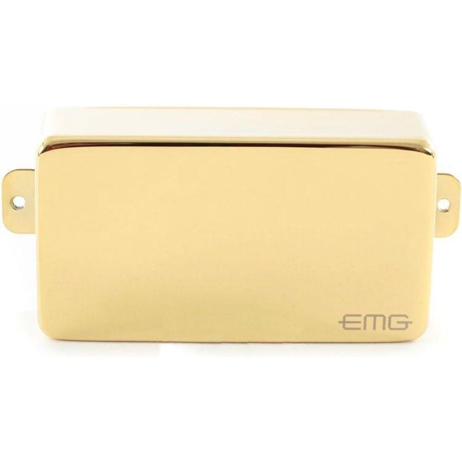 Microfono-Para-Guitarra-Electrica-Emg-Modelo-81-Gold