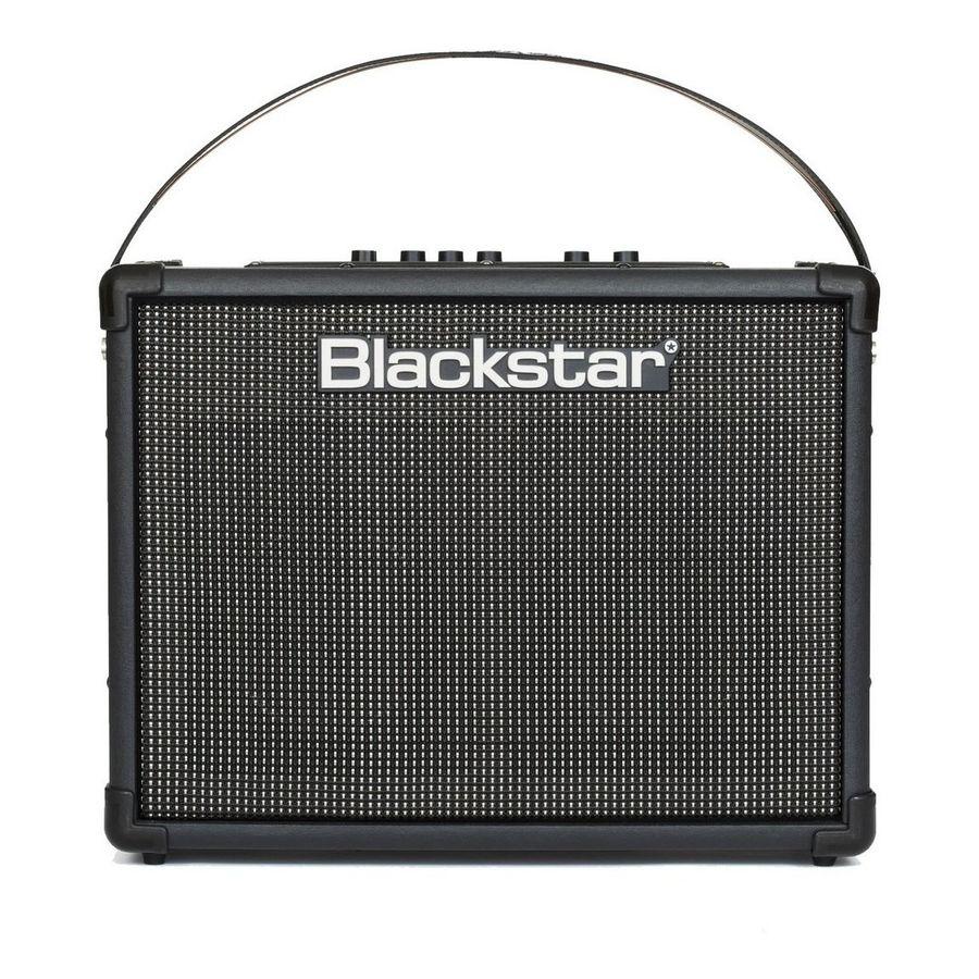 Combo-Guitarra-Blackstar-Id-Core-40-V2-40w-Efx-Usb-2-X-6.5