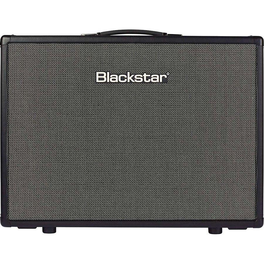 Gabinete-Bafle-Blackstar-Htv2-2x12-160w-Celestion