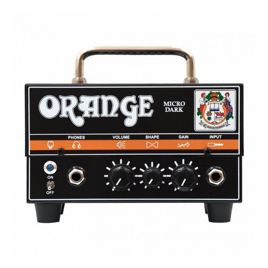 Amplificador-Para-Guitarra-Orange-Micro-Dark-De-20-W-Hibrido