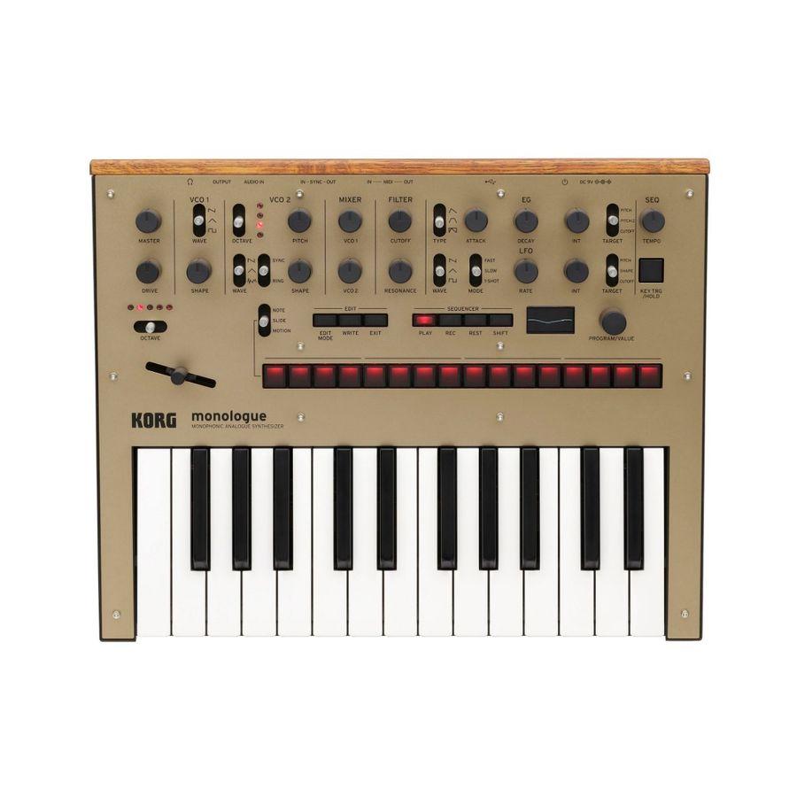 Sintetizador-Korg-Analogico-Monofonico-25-Teclas-Monologue