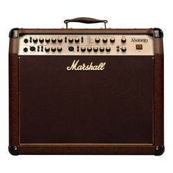 Combo-Amplificador-Guitarra-Acustica-Marshall-As100d-100w