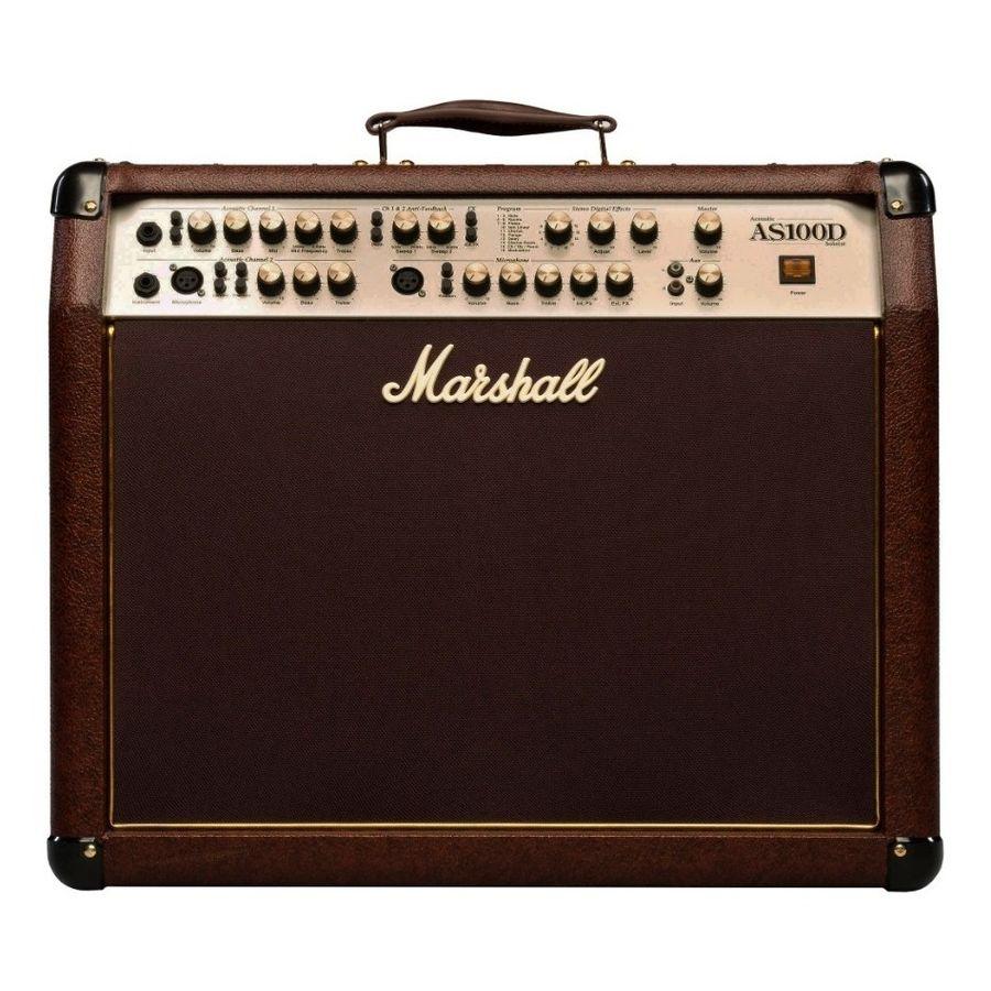 Combo-Amplificador-Guitarra-Acustica-Marshall-As100d-100w