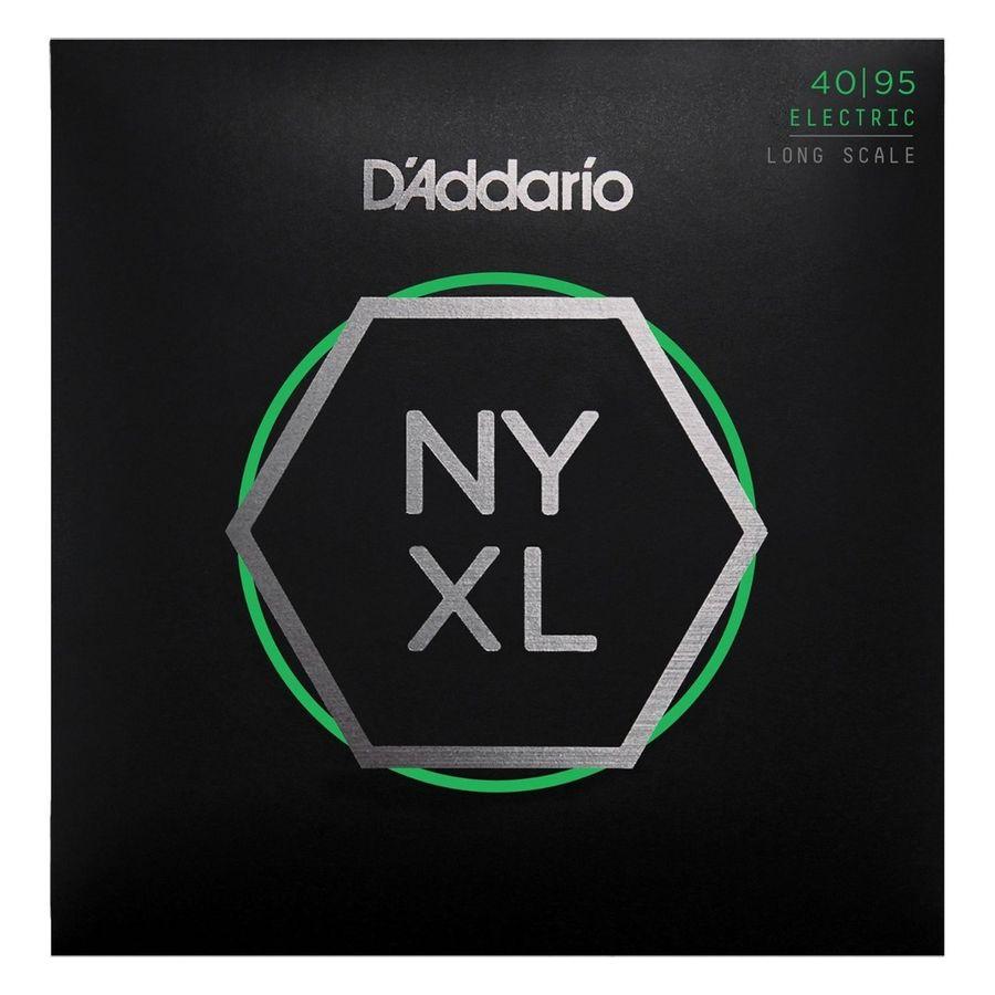 Encordado-Daddario-Nyxl4095-De-Bajo-4-Cuerdas-040-New-York