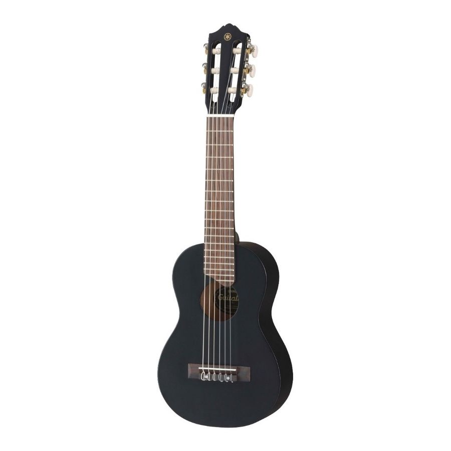 Guitalele-Yamaha-Gl1-Con-Varios-Colores-Una-Guitarra-Ideal-De-Viaje-6-Cuerdas-De-Nylon-Y-Afinacion-Como-Guitarra.