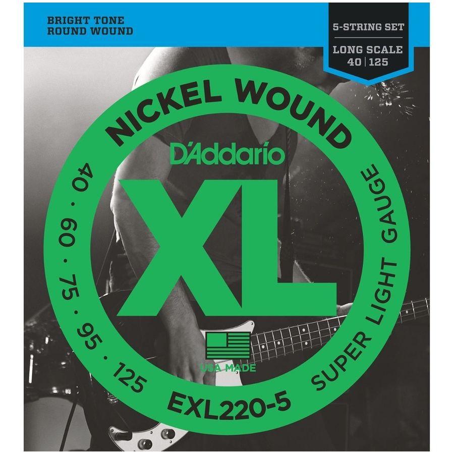 Encordado-Daddario-Exl220-5-Para-Bajo-De-5-Cuerdas-040