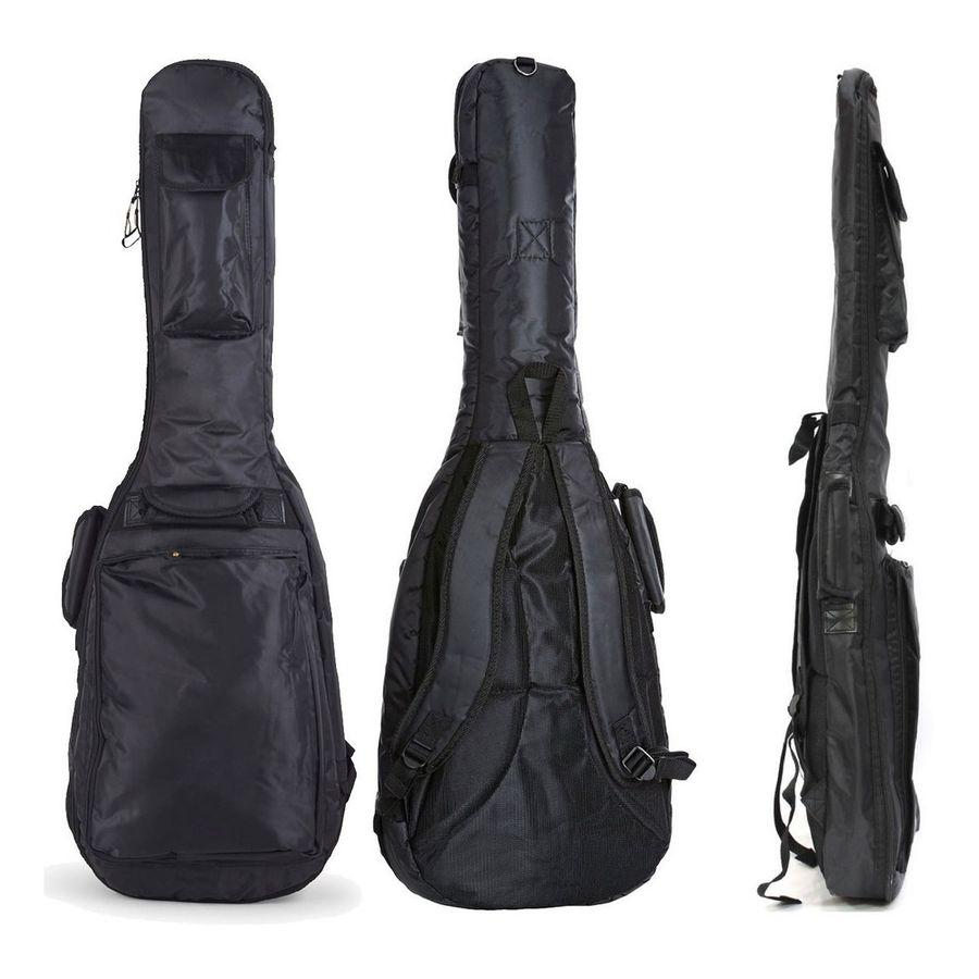 Warwick-Funda-Guitarra-Electrica-Reforzada-Acolchad-Rb20516b