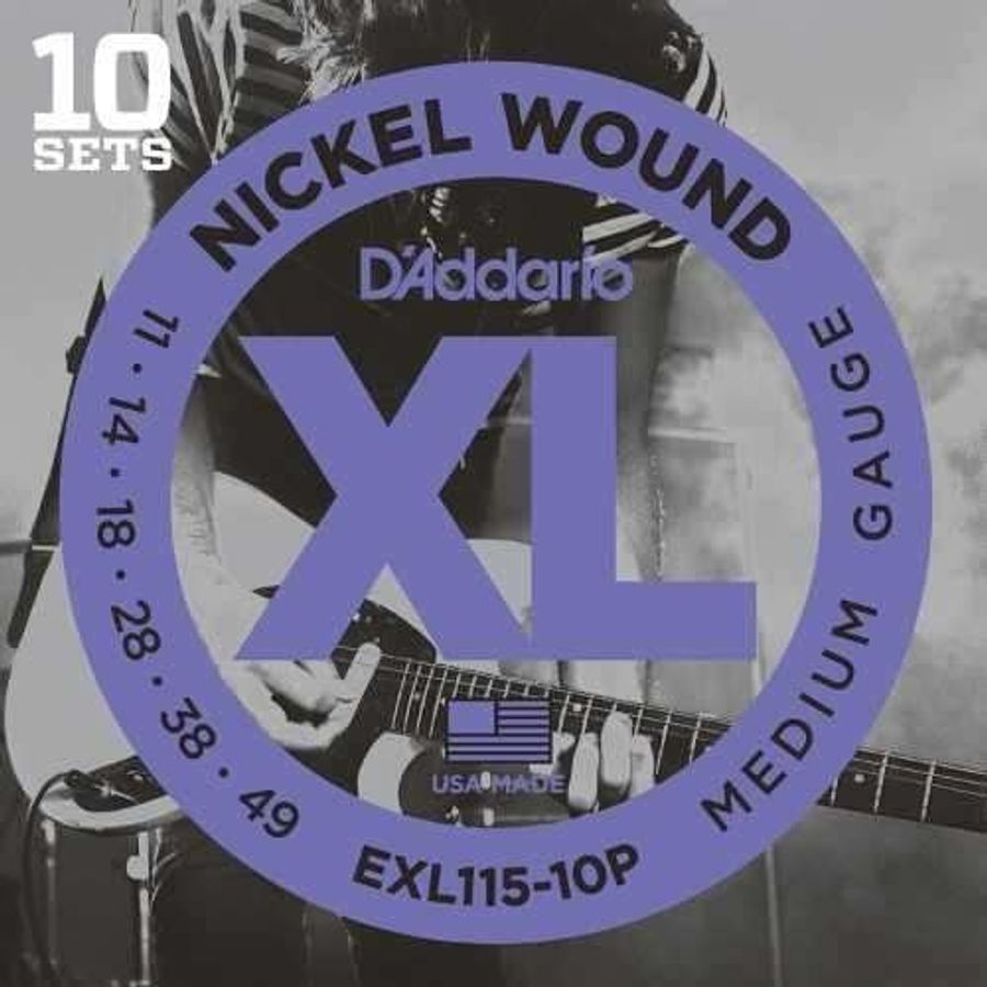 Encordado-Guitarra-Electrica-Daddario-Exl115-Cuerdas-011