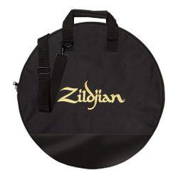 Funda-Platillos-Zildjian-P0733-22-Pulgadas-Acolchada-Bateria