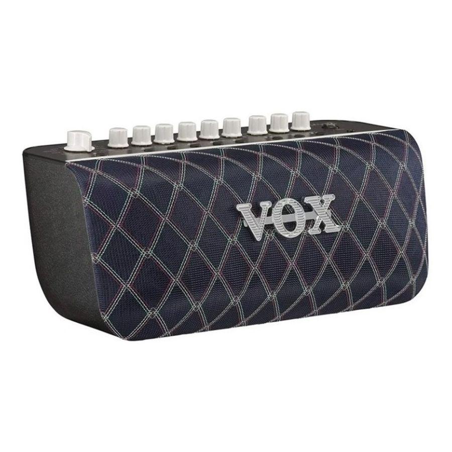 Amplificador-Vox-Adio-Airbs-De-50-W-Con-Bluetooth-Usb