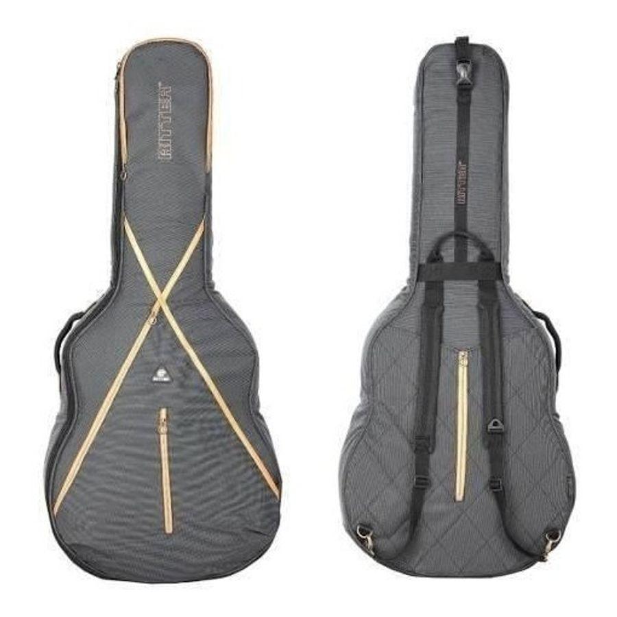 Funda-Ritter-Para-Guitarra-Tipo-Super-Jumbo-Rgs7-sb-mgb