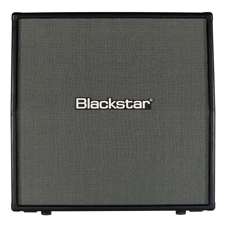 Bafle-Guitarra-Blackstar-Htv2-412b-320watts-Celestion-4x12
