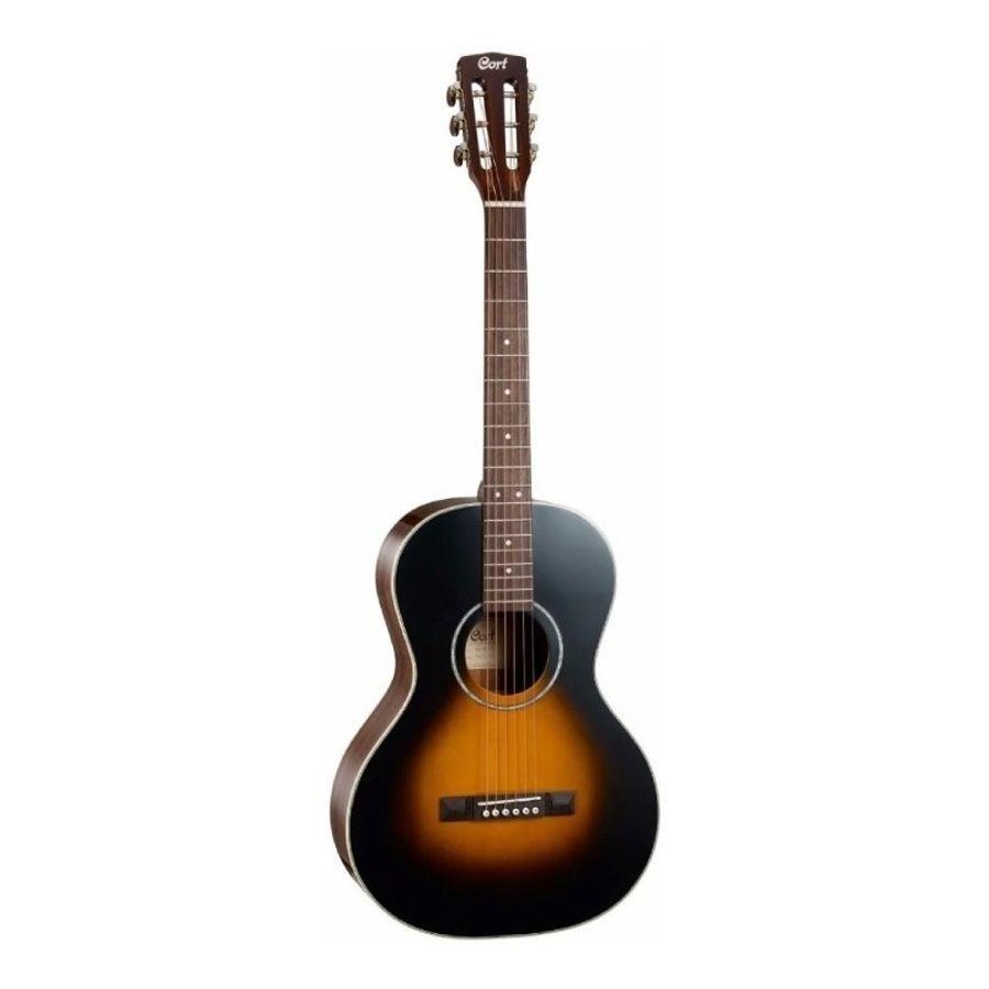 Guitarra-Acustica-Clasica-Cort-Ap550-vb-Estandar