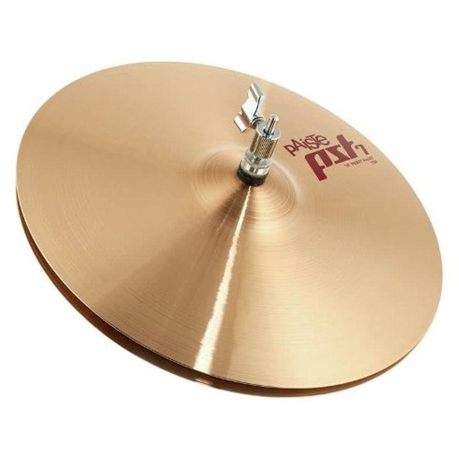 Platillo-Paiste-Pst-7-Hhh-14-Heavy-Hi-Hat-14
