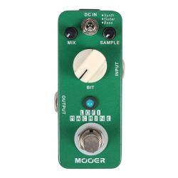 Pedal-De-Efectos-Micro-Mooer-Sinte-Para-Guitarra-O-Bajo