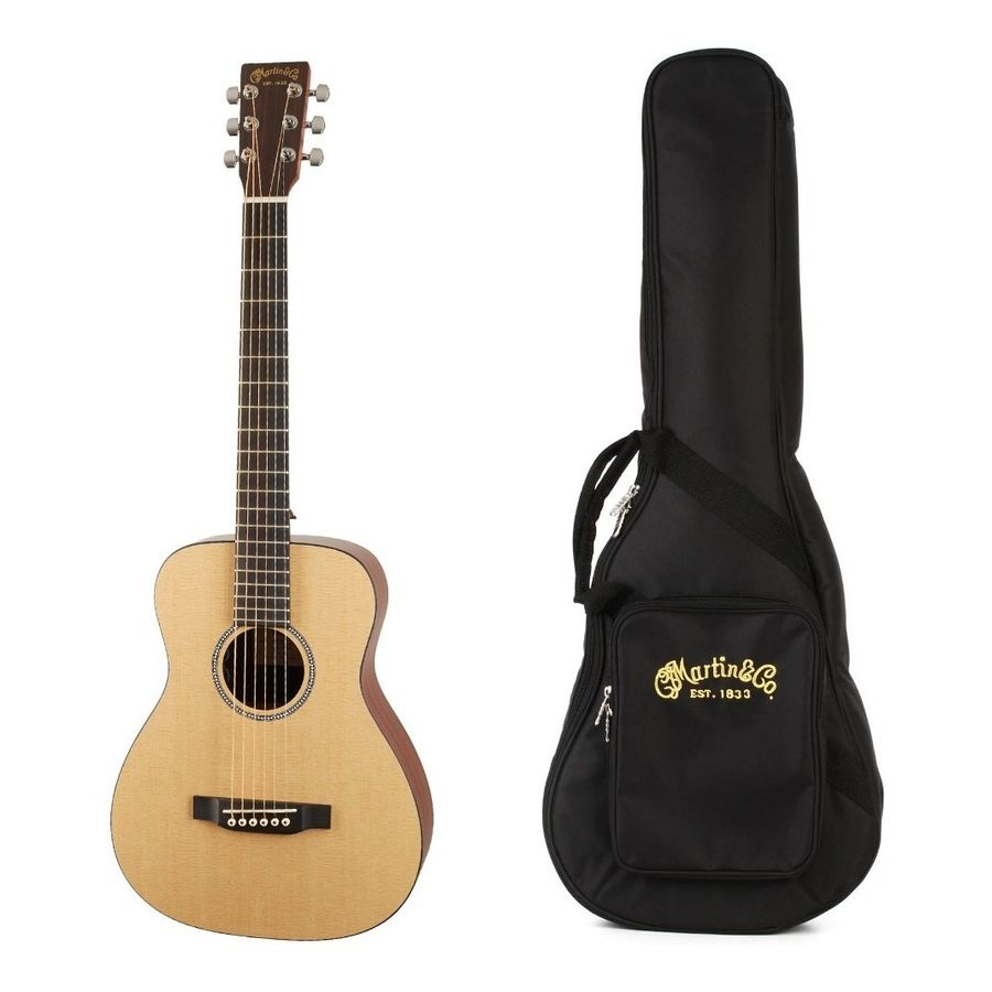 Guitarra-Electro-Acustica-Martin-Lxme-Little-Viaje-Fishman