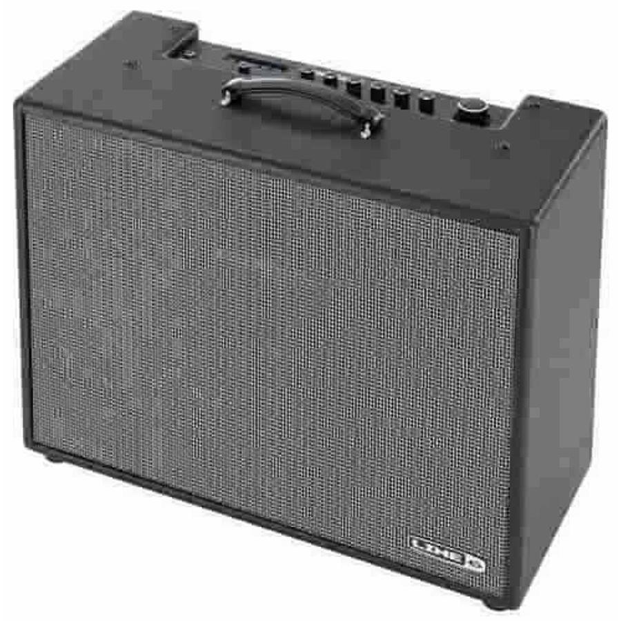 Amplificador-Line-6-Firehawk-1500-De-Guitarra-6-Parlantes