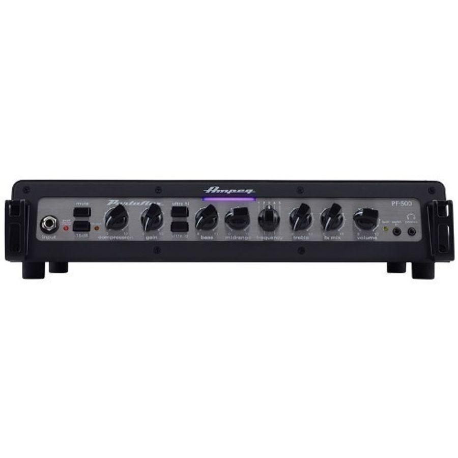 Cabezal-Para-Bajo-Ampeg-Pf500-De-500-Watts-Clase-D-Portaflex