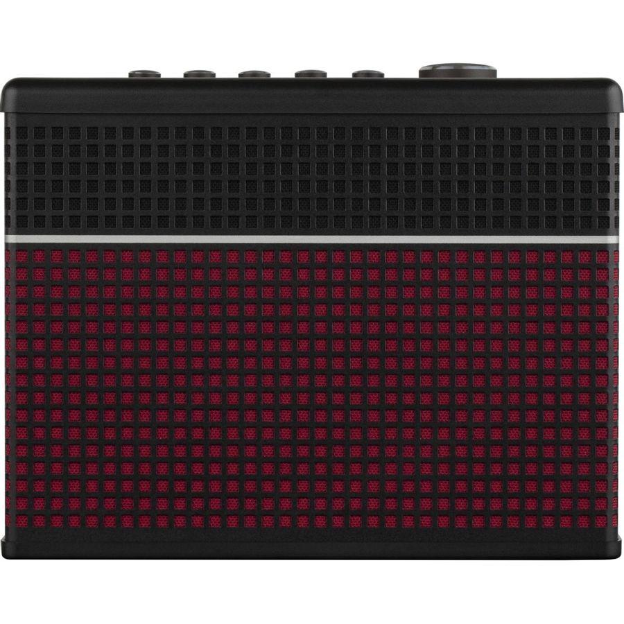 Amplificador-Line-6-Para-Guitarra-Amplifi-30-Watts-Bluetooth