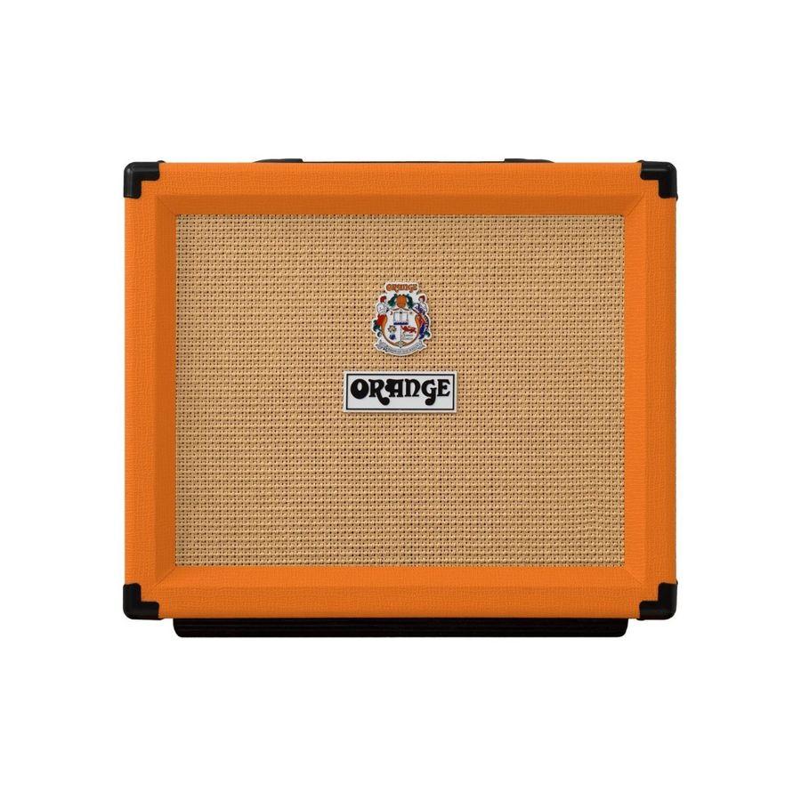 Combo-Amplificador-Guitarra-Electrica-Orange-Rocker-15-15w