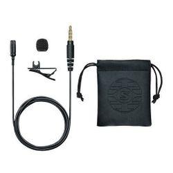 Microfono-Corbatero-Para-Dispositivos-Con-Ios-Shure-Mvl
